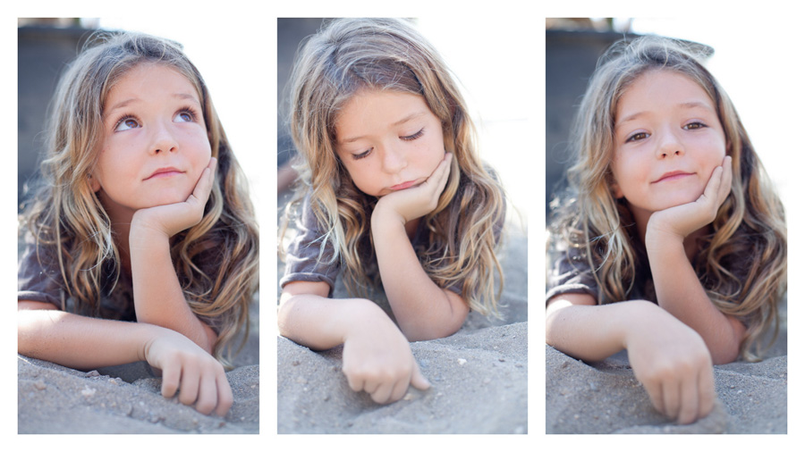 Marbella Photography