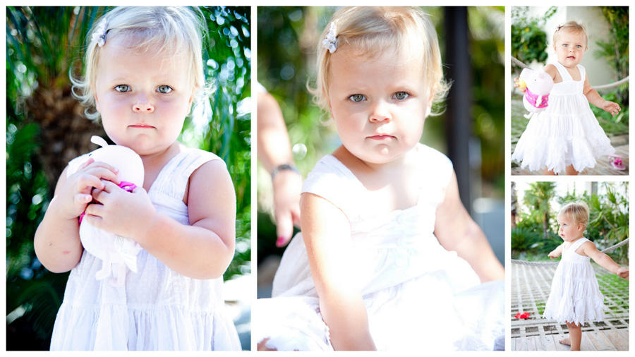 photographer kids marbella estepona laguna village in coorporation with elle morgan and target models