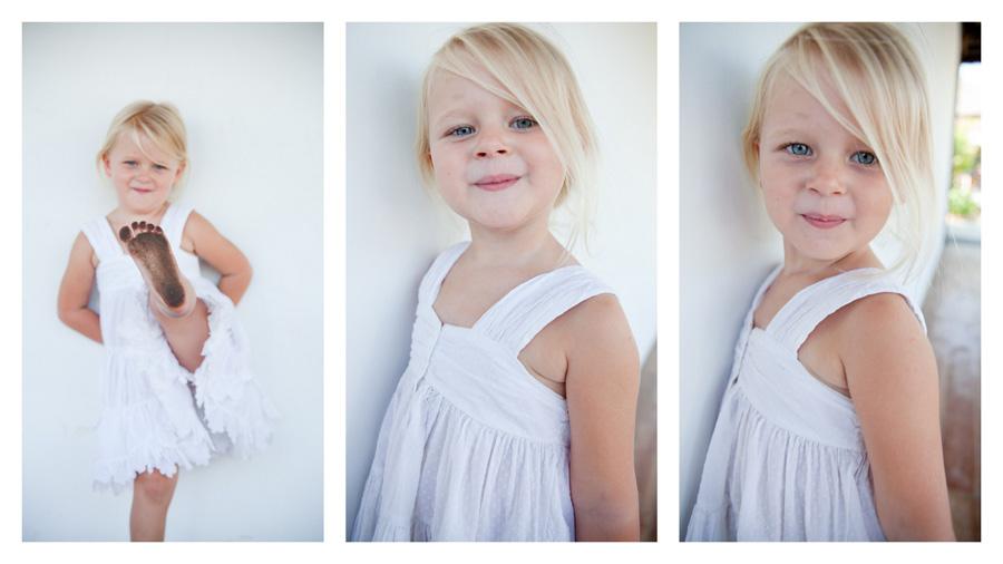 photography kids marbella estepona laguna village in coorporation with elle morgan and target models