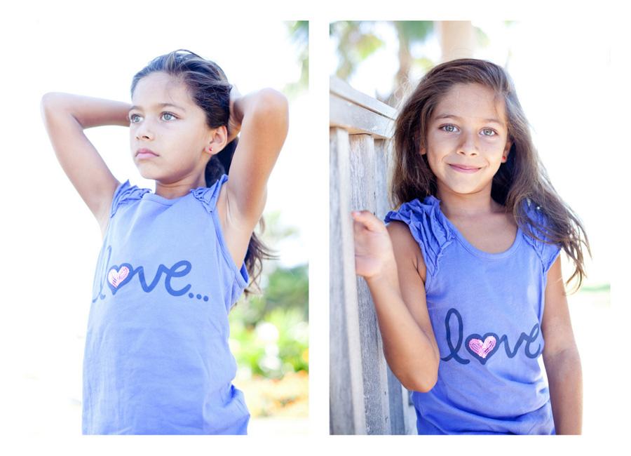 kids photography marbella malaga