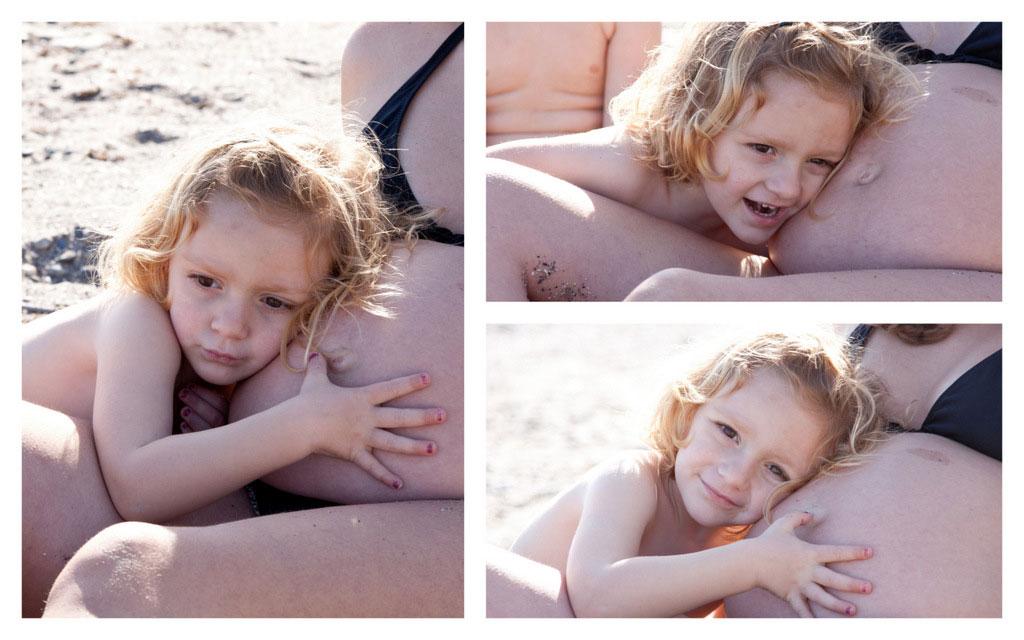 Photography Marbella Family Portraits Pregnancy Kids New Borns Video HD