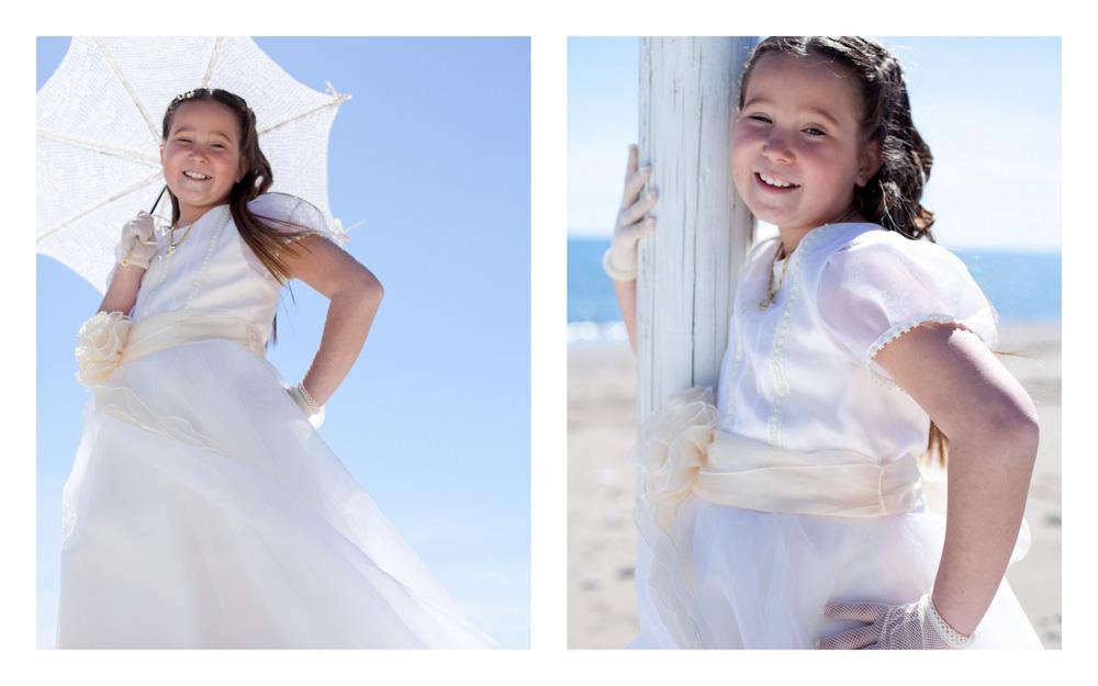 fotos comunion marbella21