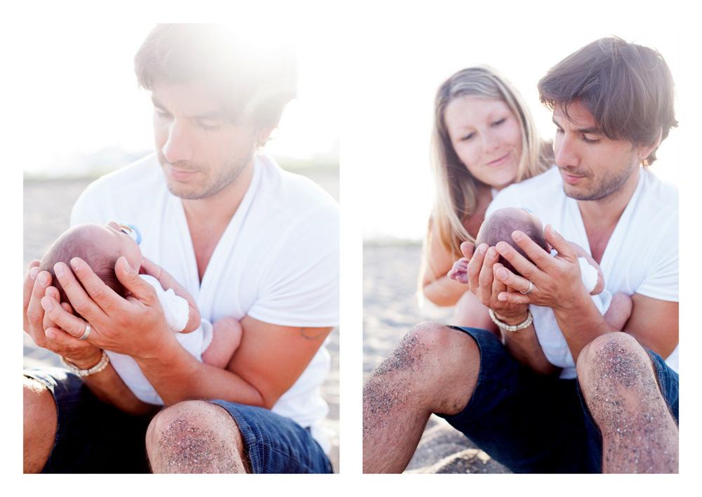photography family portraits marbella malaga