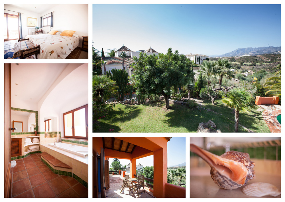 realestate-photography-marbella