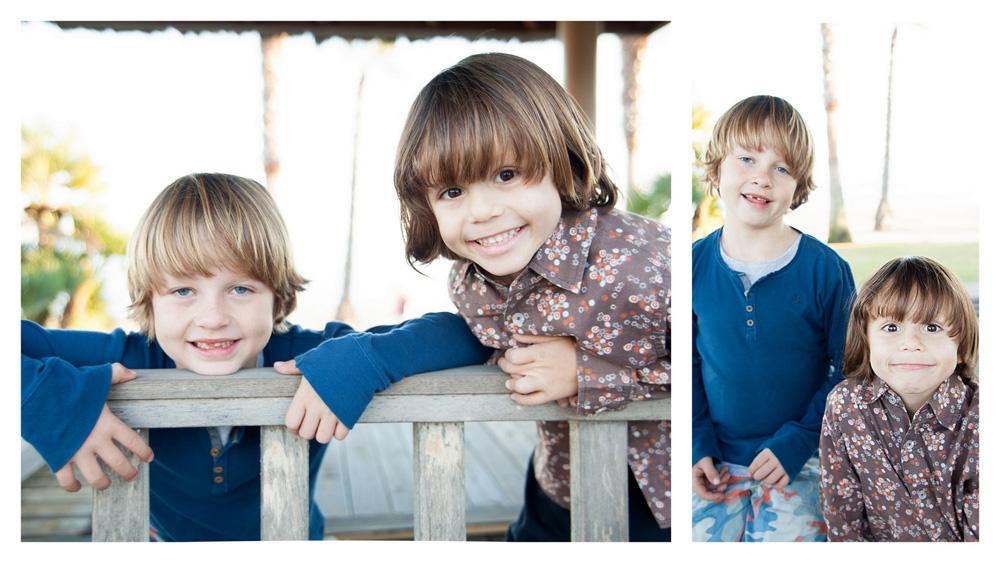 family photography marbella
