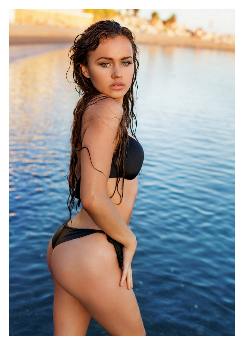 Video Rosie Mac nude (31 photos), Sexy, Hot, Feet, panties 2018