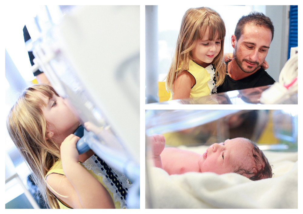 baby photography marbella
