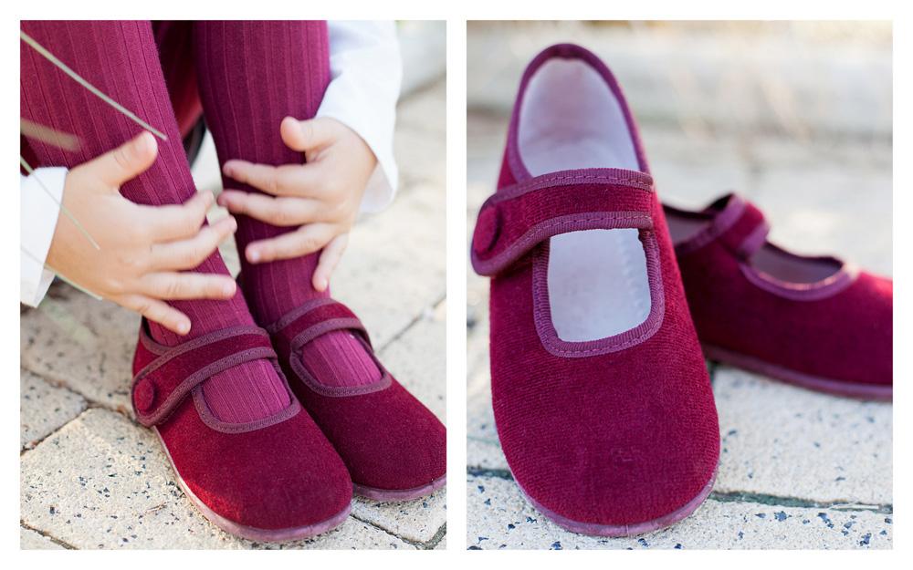 pisamonas shoes photography