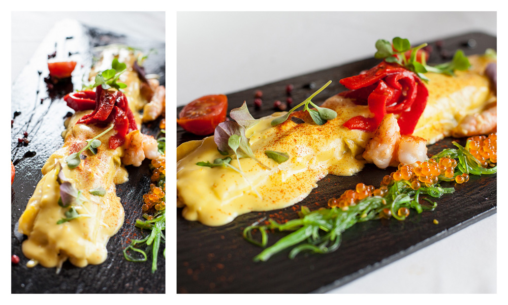 magna marbella food photography