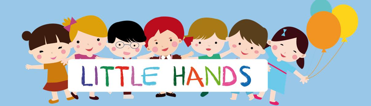 littlehands