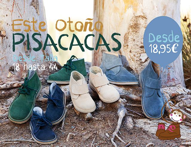 pisamonas shoes product photography
