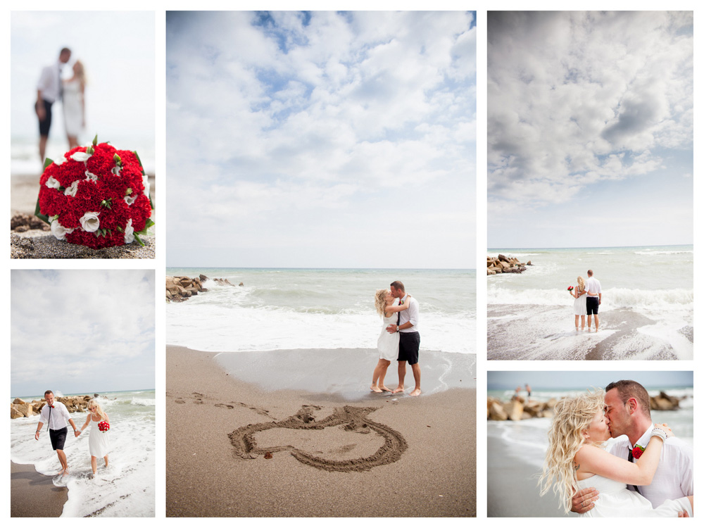 wedding marbella photography fotografia