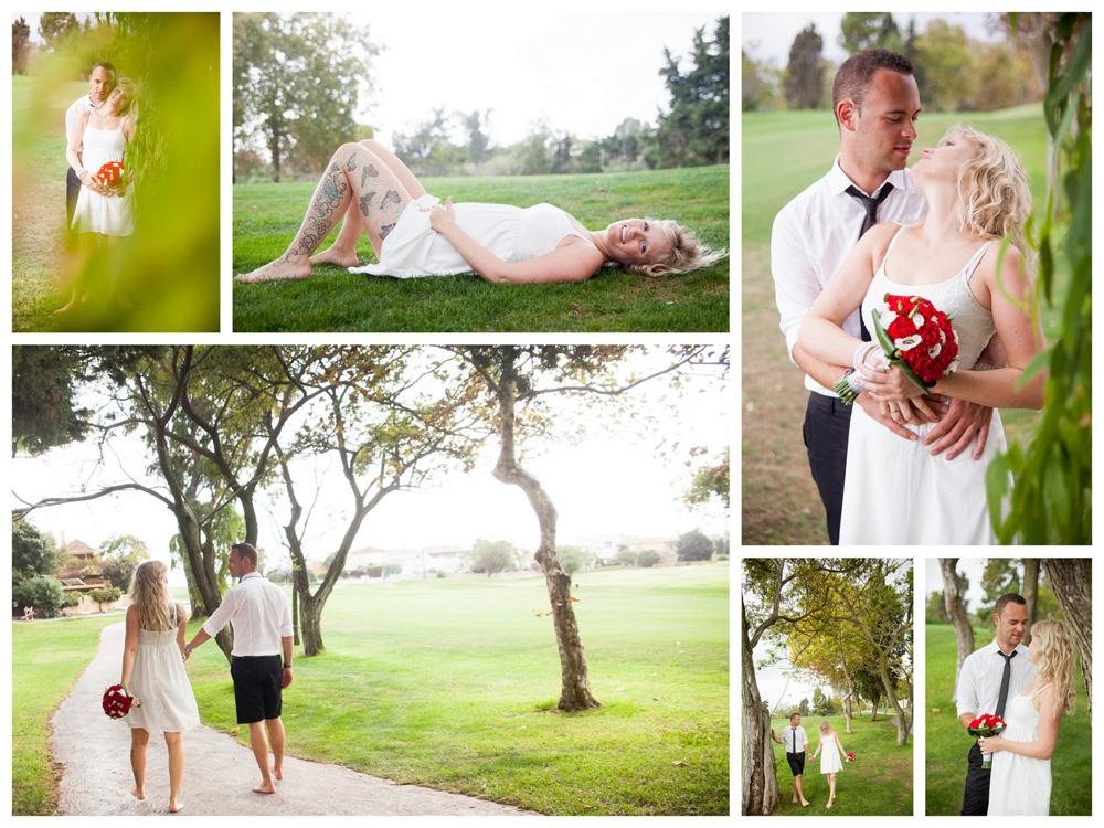 bwedding marbella photography fotografia