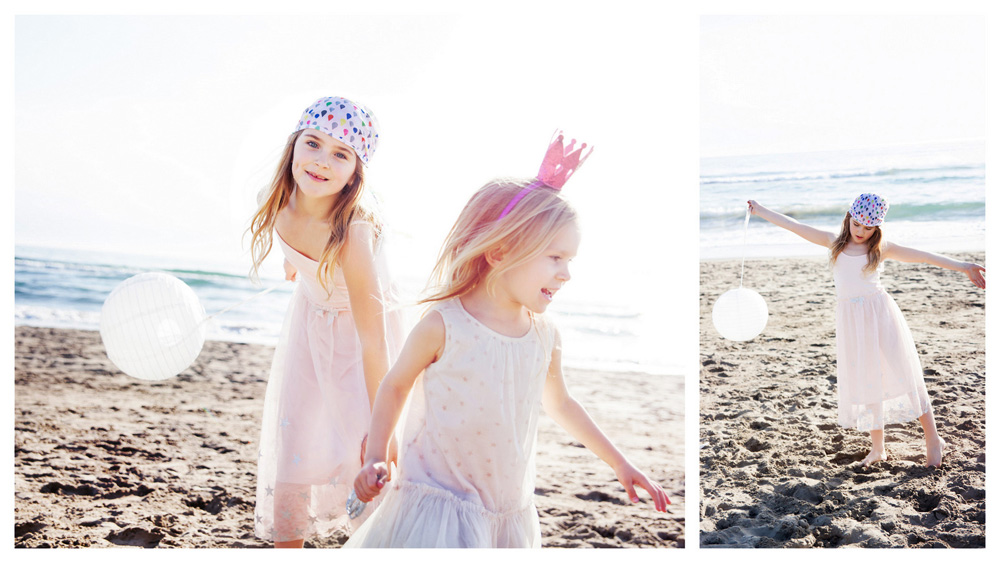 kids photography marbella