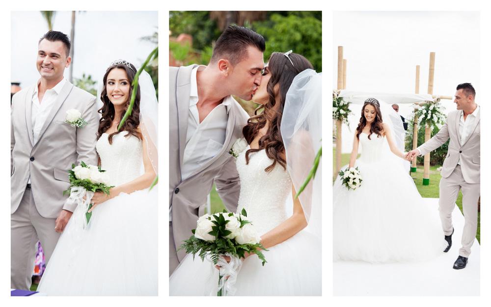 wedding photography marbella malaga