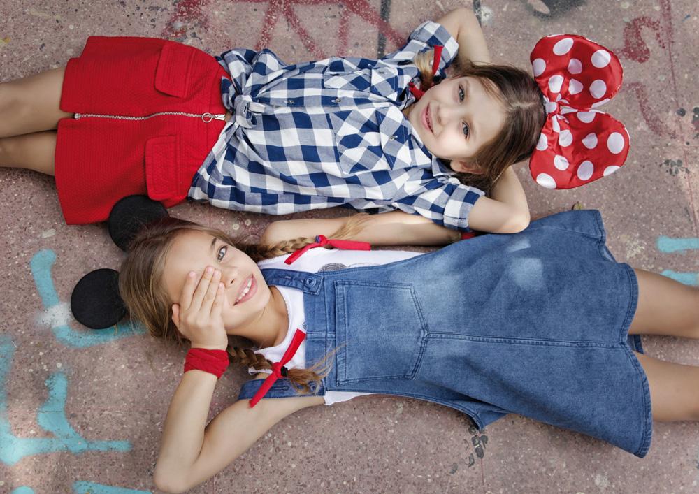 fashion photography kids marbella