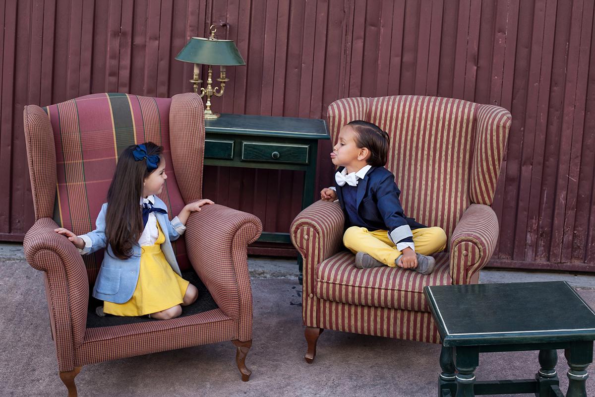 kids fashion photography spain2