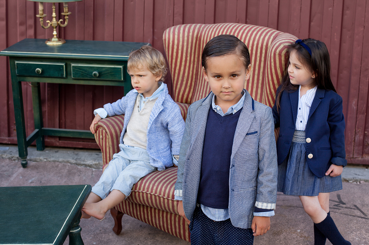 kids fashion photography spain3