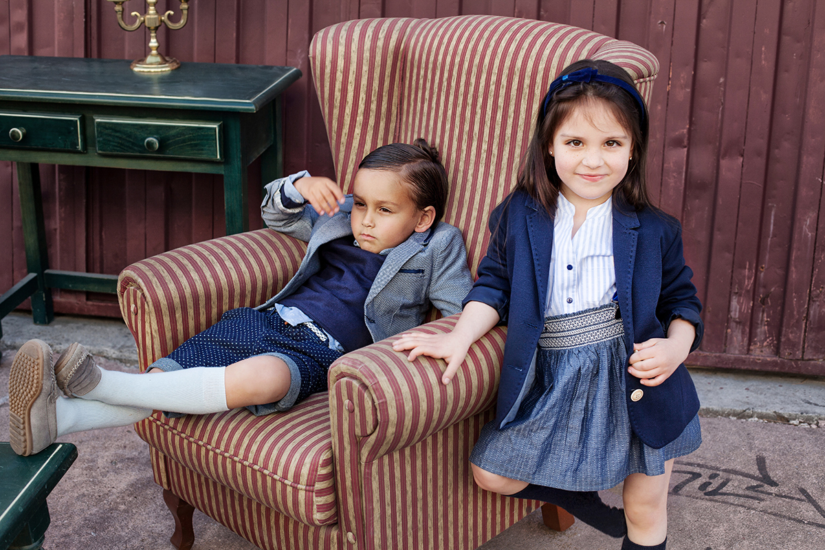 kids fashion photography spain4