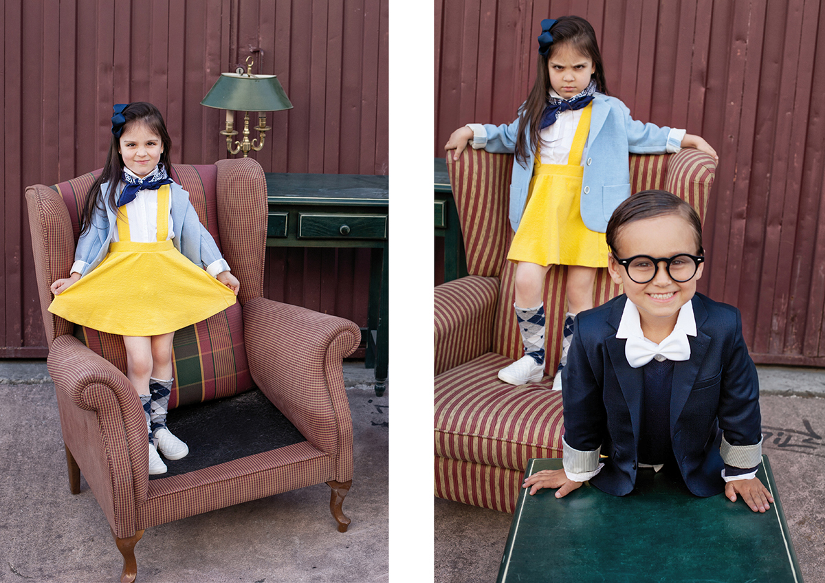 kids fashion photography spain5
