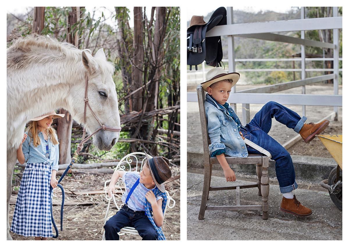kidsphotographymarbella
