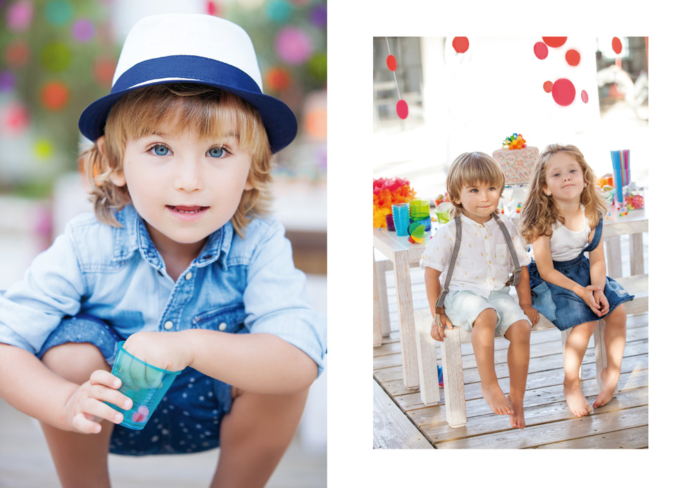 kidsphotography marbella