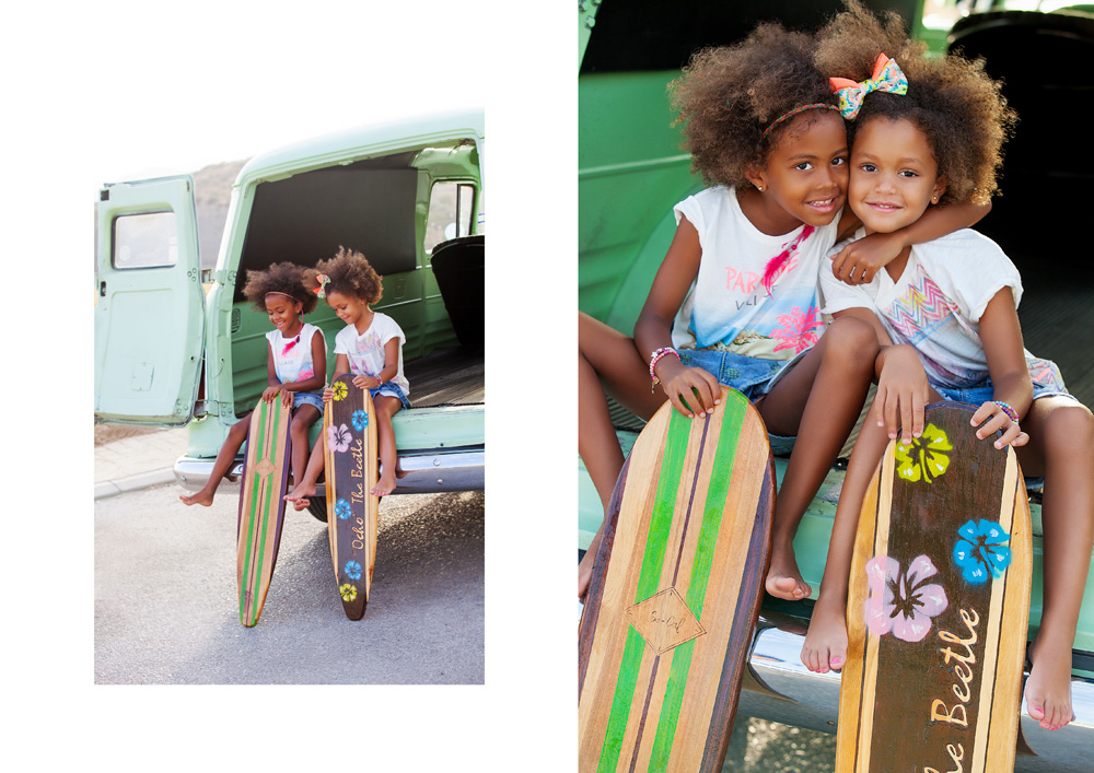 photography kids fashion marbella