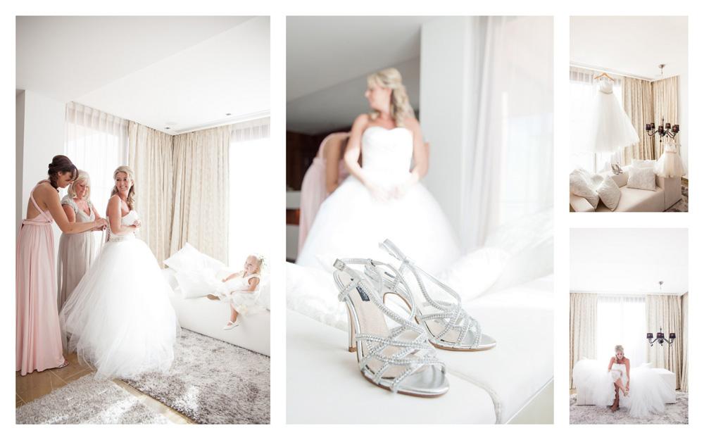 wedding photography marbella spain
