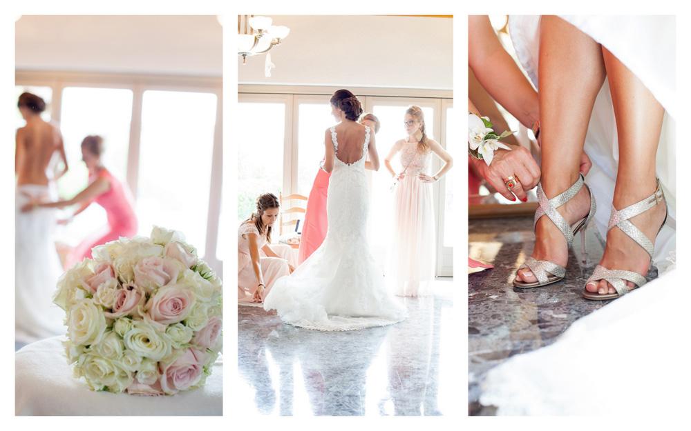 wedding photography spain marbella
