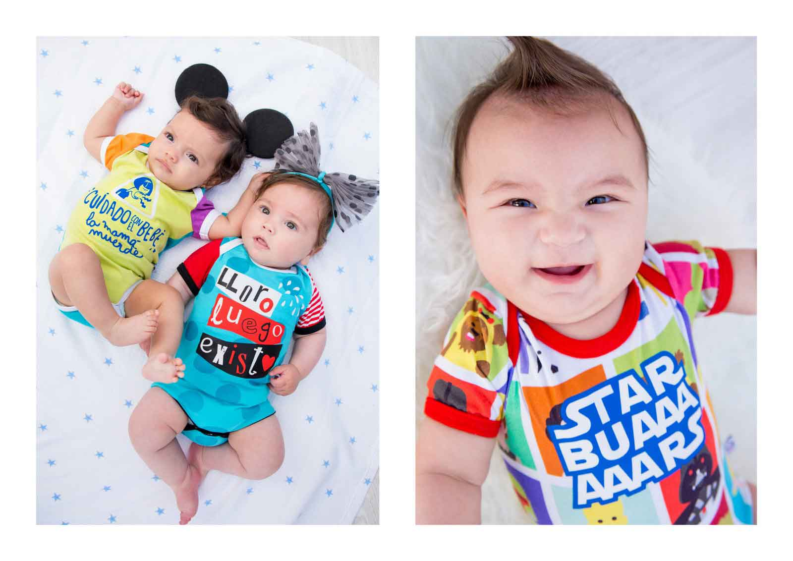 kids photogrpahy marbella
