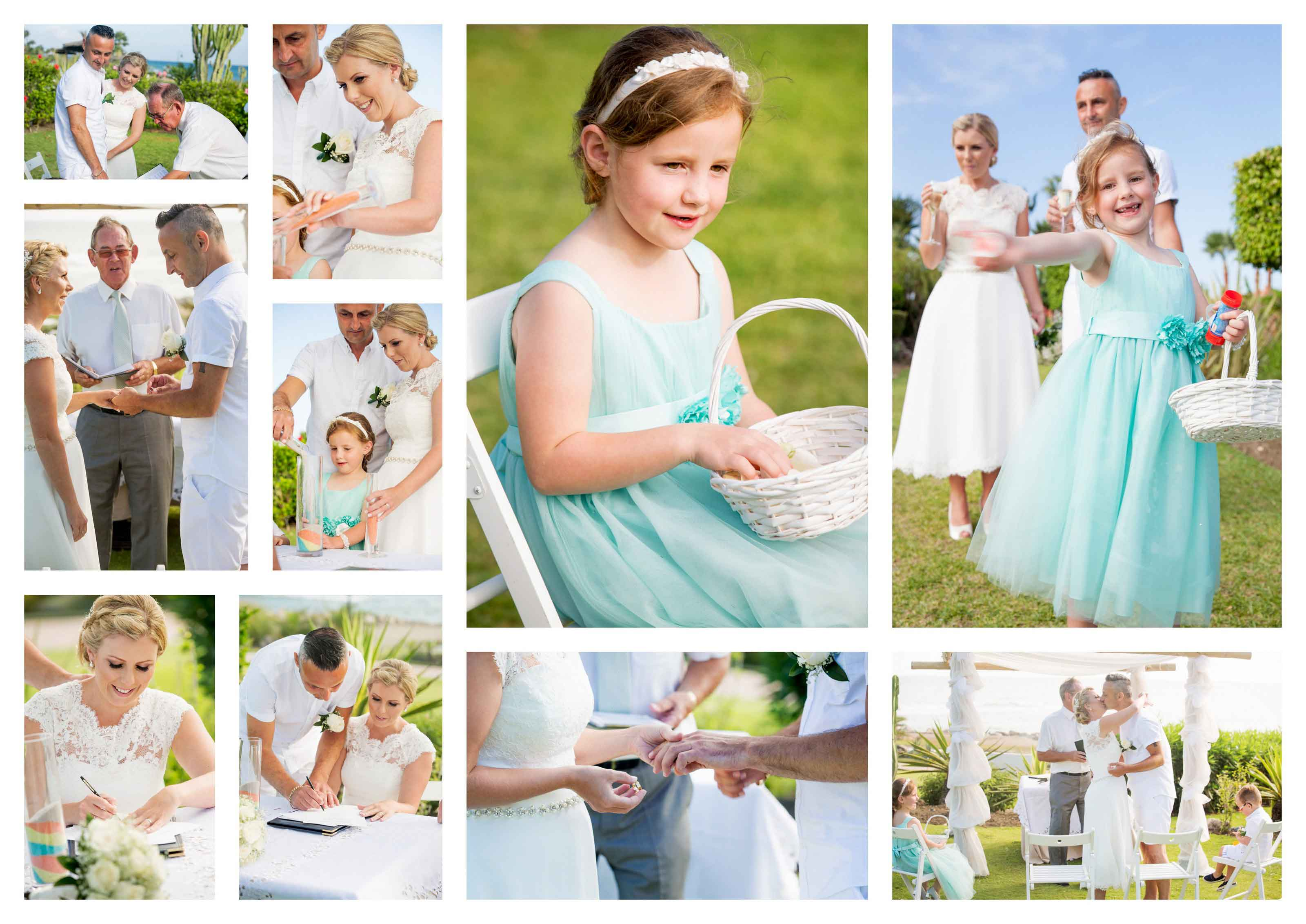 wedding marbella photography