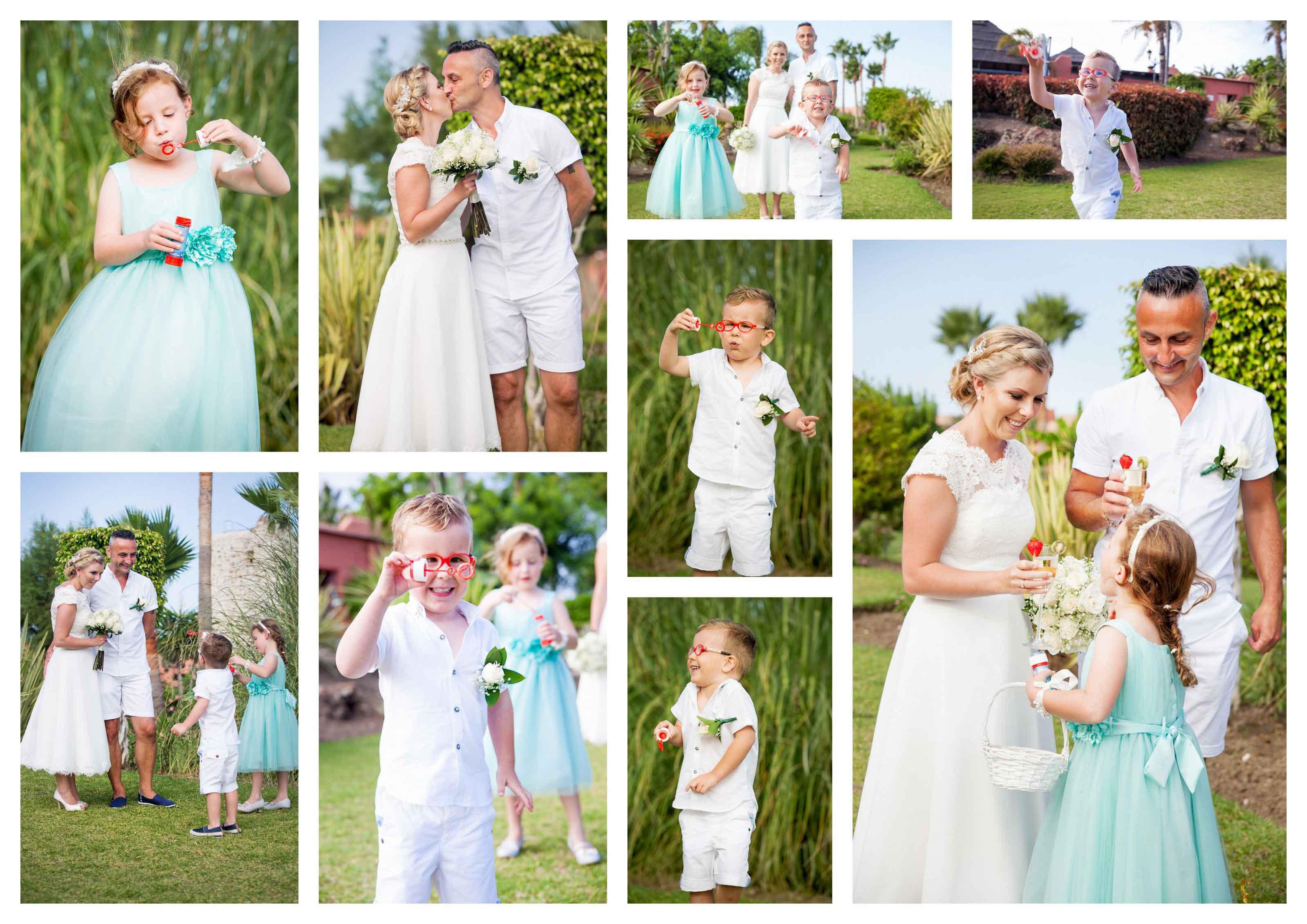 wedding marbella photography