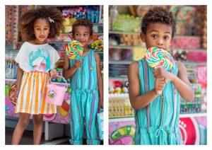kids photogrpahy marbella