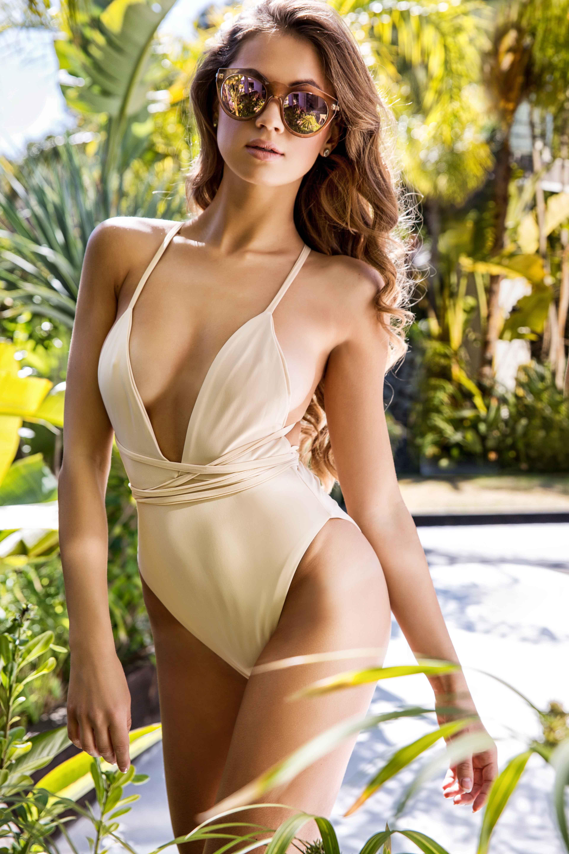 fashion photography marbella swimwear
