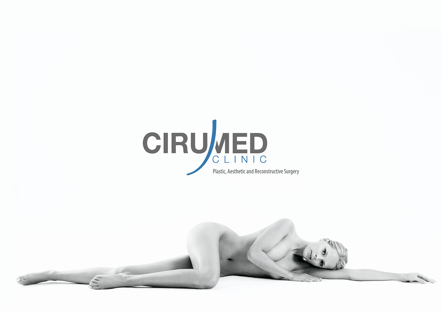 cirumed clinic photography marbella