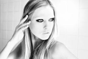 beauty photography marbella
