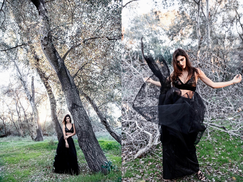 fashion photography marbella spain