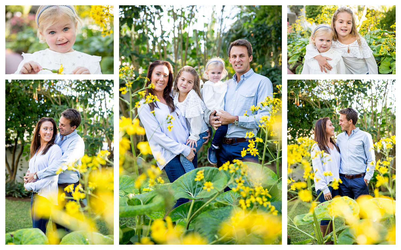 family shoot marbella photography marbella club
