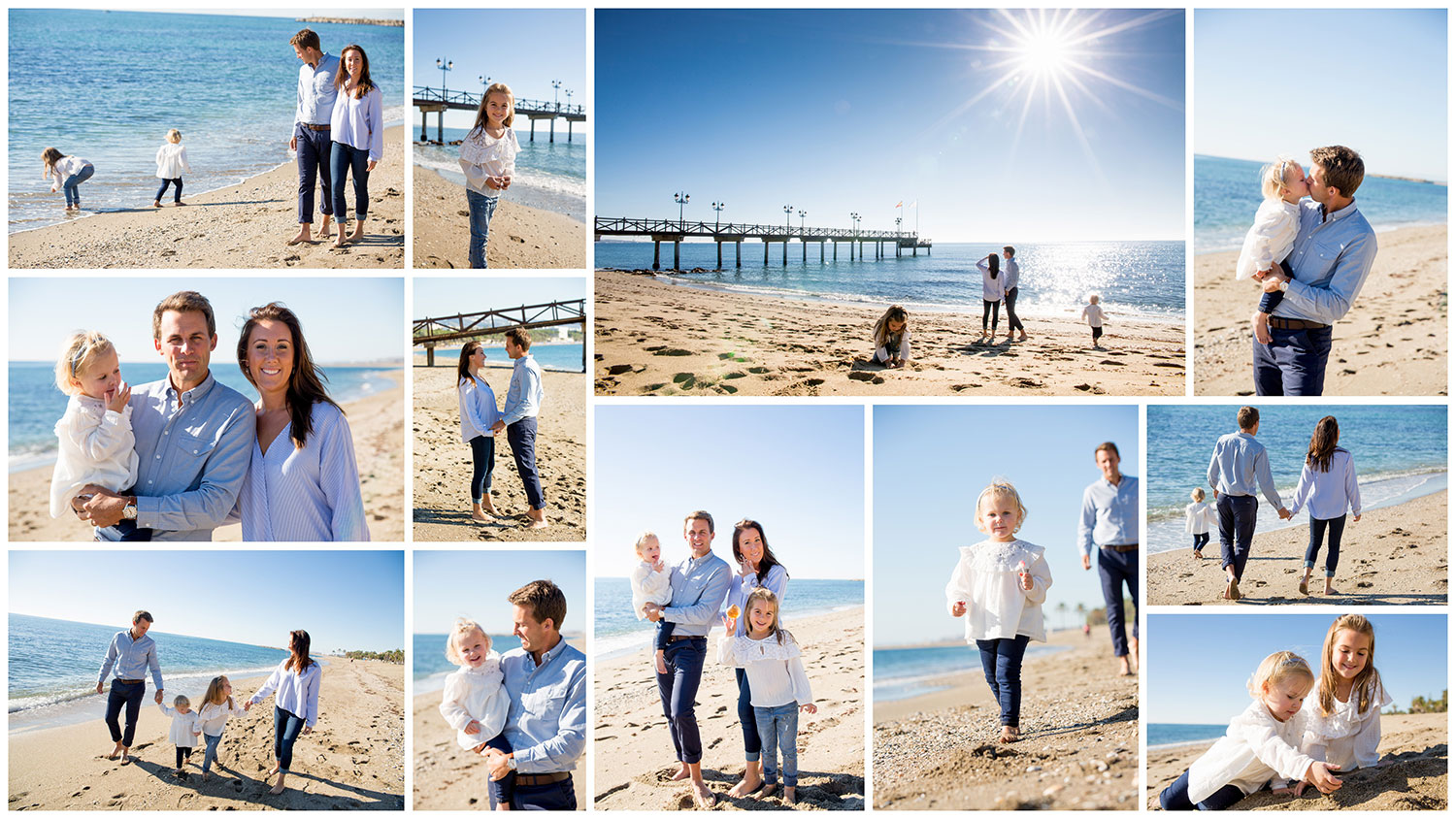 family shoot marbella photography marbella