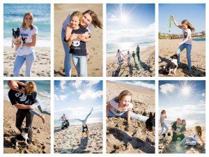 family photos marbella