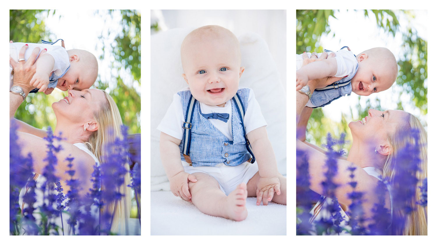 family shoot marbella family shoot marbella photography marbella club